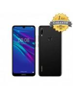"Huawei Y6 Prime 2019 - 6.09"" - 2 Go - 32 Go-Noir-Garantie 1 an"