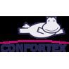 Confortex